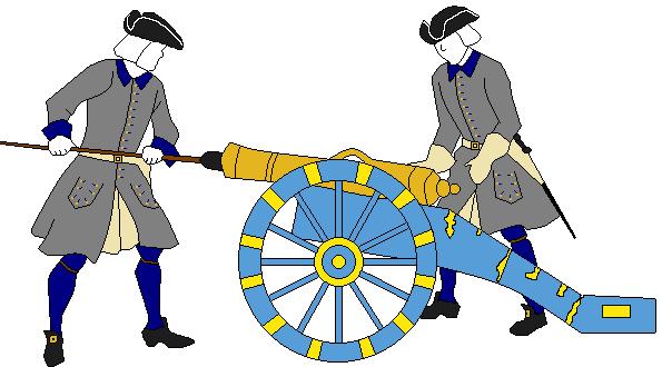 artilleri-litenC