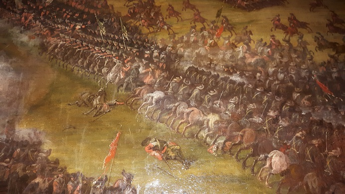 stawert-kavalleri
